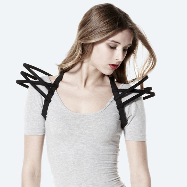 chromat_crane_shoulders.jpg