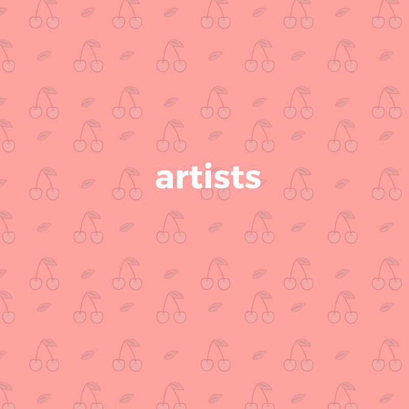 artists.png