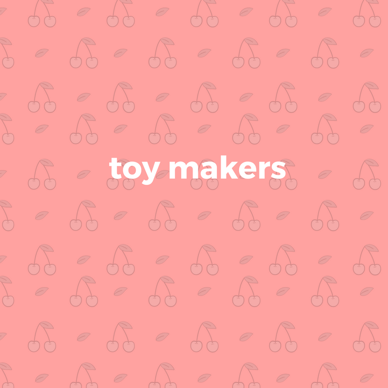 toy makers.png