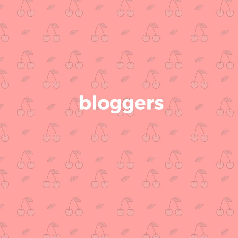 bloggers.png