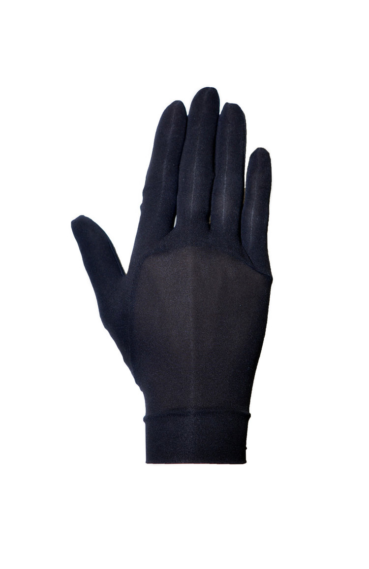 sirius gloves