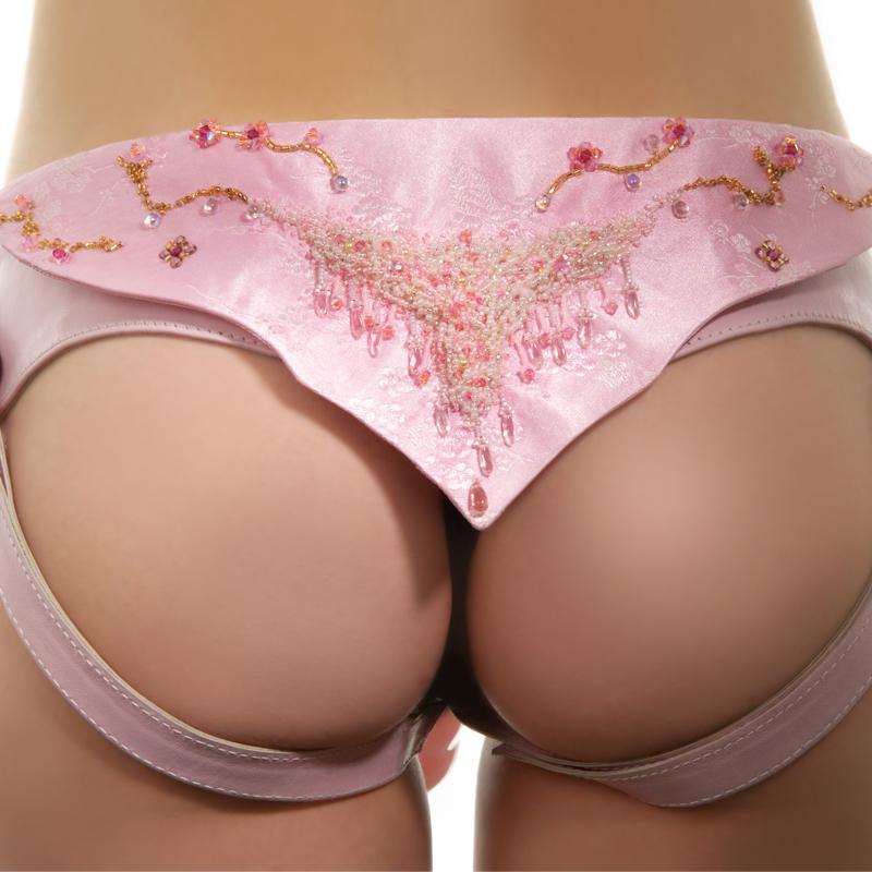 pink13.jpg