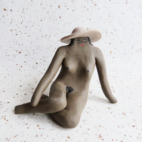 rude_nude_black_clay_incense_holder.jpg