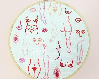caroline_mills_cold_cuts_embroidery.jpg