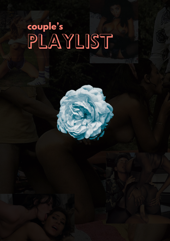 "THE HOT COUPLE'S PLAYLIST - This playlist is for any couple determined to explore & play. Think of it as a study in everything your partner wants to do to you, and you to them.Within these 7 pages you'll find more than 200 activities to help you and your lover discover your erotic preferences, interests and boundaries.Simple to fill out, we suggest you make a Valentine's night of it over a bottle of wine and a tasty meal. And what about dessert? We're sure you'll find it on one of the pages before you.Sometimes it's better to eat in, than eat out, wouldn't you say?[the download link will appear on the ""thank you"" page once you've submitted your name & email]"