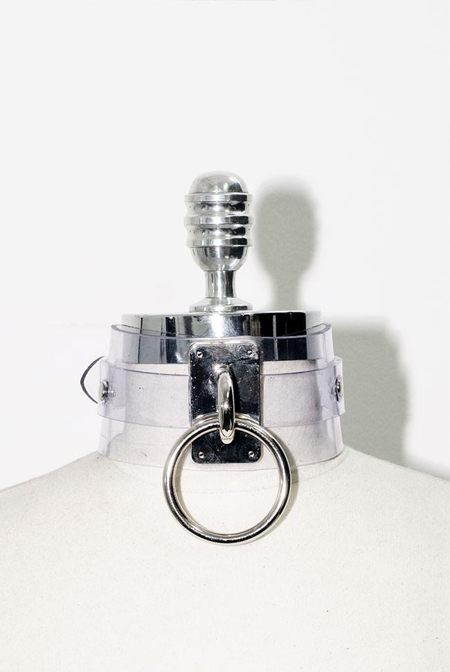 Choker-Collar-1.jpg
