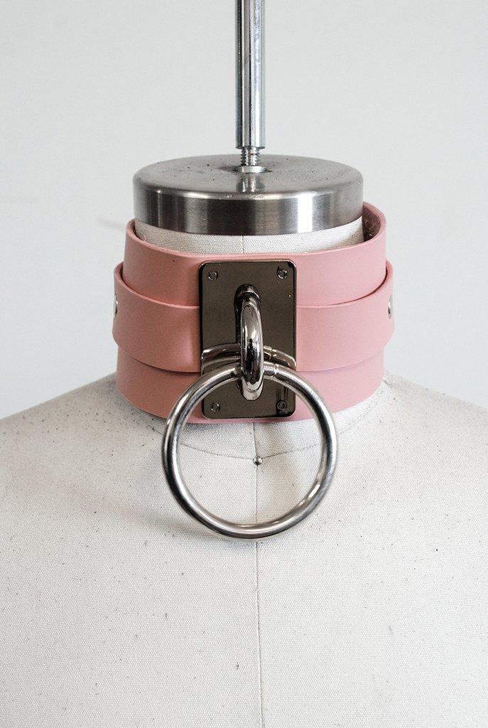 blush-choker-collar-01_1024x1024.jpg