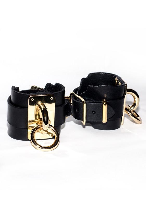 gold-choker-cuffs-1_1024x1024.jpg