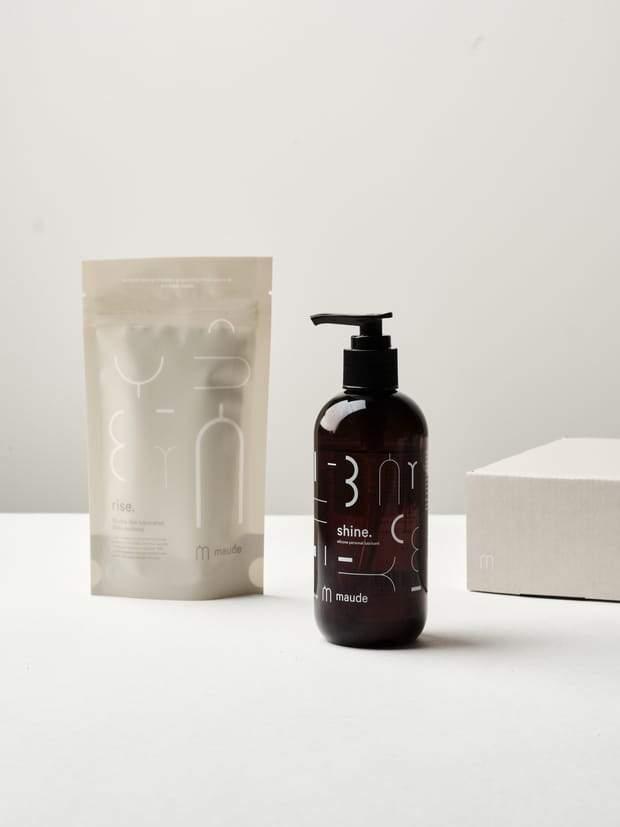 products-list-kit1@620w.jpg