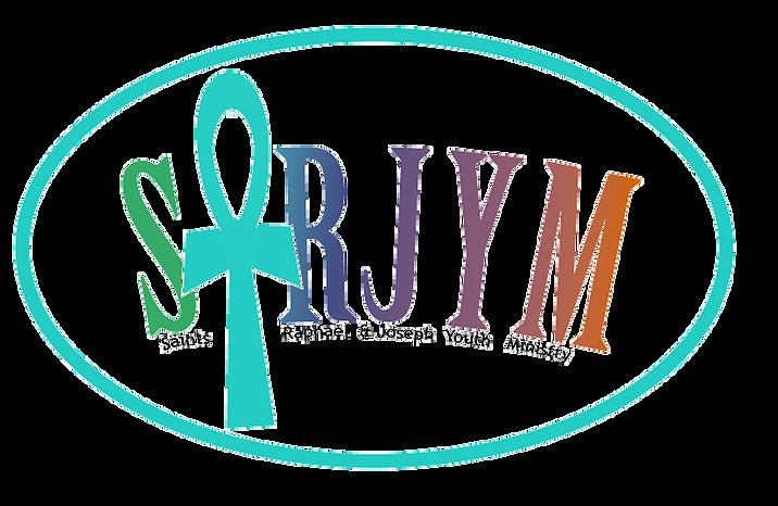 STRJYM Logo.png