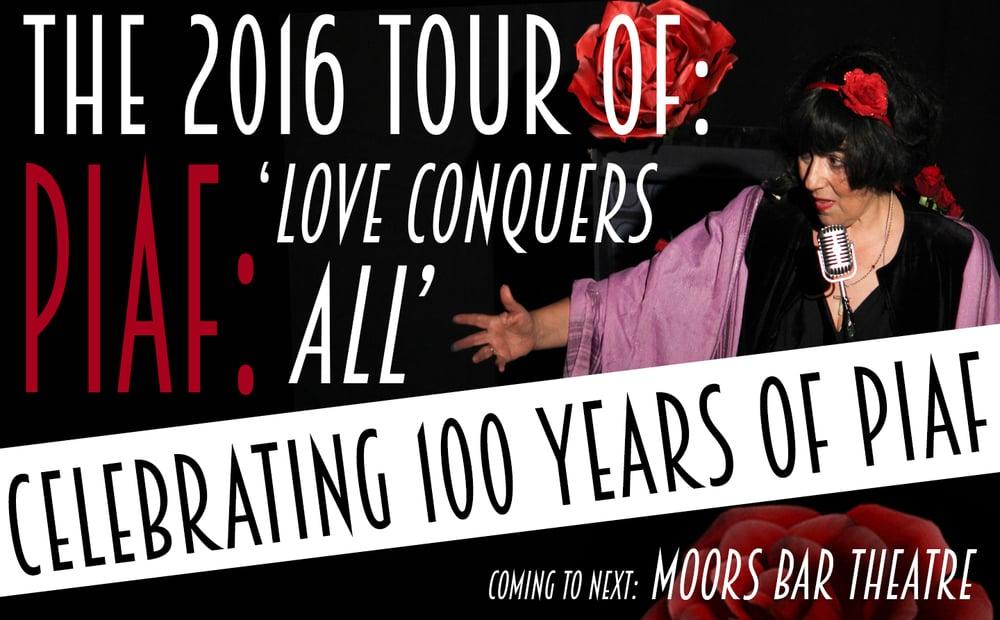 moors bar theatre banner.jpg