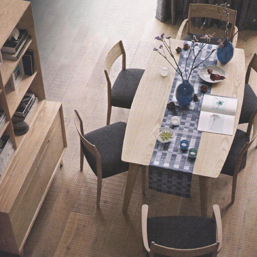 marks-spencer-jasper-living-dining.jpg