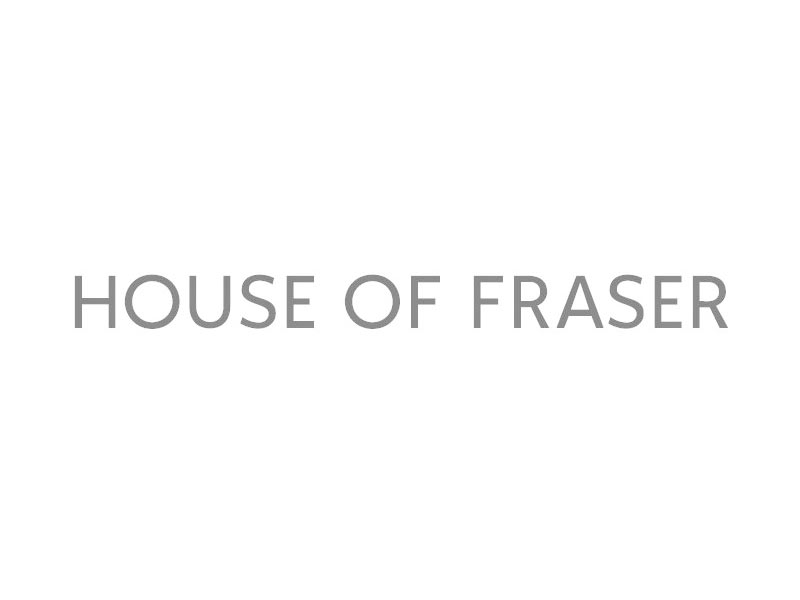 house-of-fraser-furniture.jpg