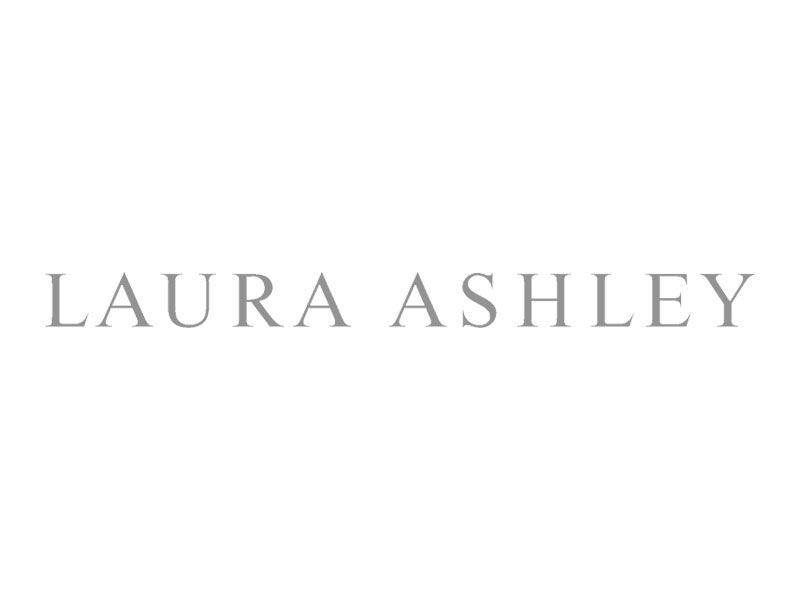 laura-ashley-furniture.jpg