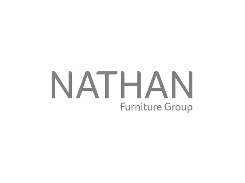 nathan-furniture.jpg