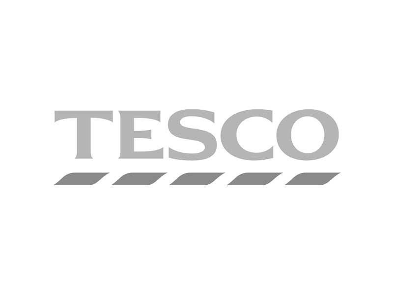 tesco-furniture.jpg