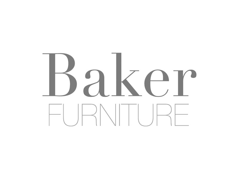 baker-furniture.jpg