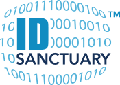 id_sanctuary_logo.png