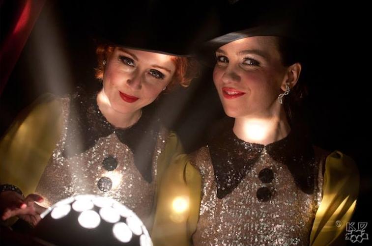 ageniza-di-burlesque-milano-voodoo-deluxe-cabaret.jpg