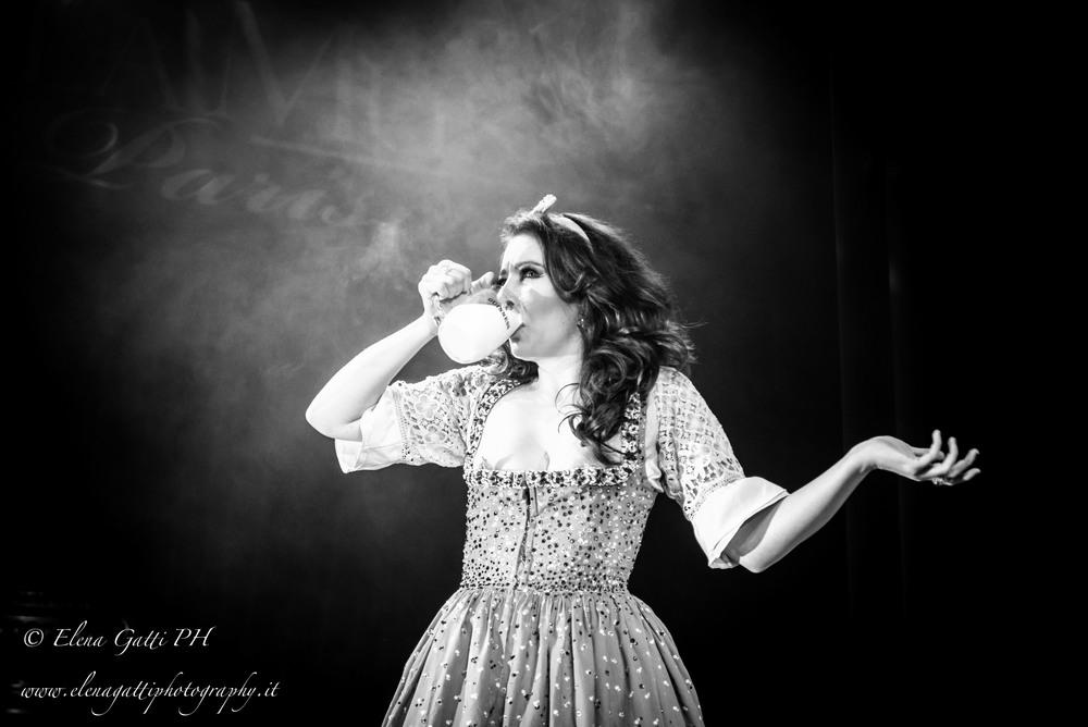 burlesque-milano-agenzia-voodoo-deluxe-15.jpg