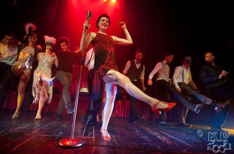 burlesque-revue-kasco-agenzia-voodoo-deluxe.jpg