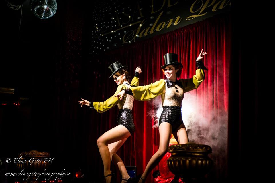 cabaret-burlesque-revue-kasco-agenzia-voodoo-deluxe.jpg