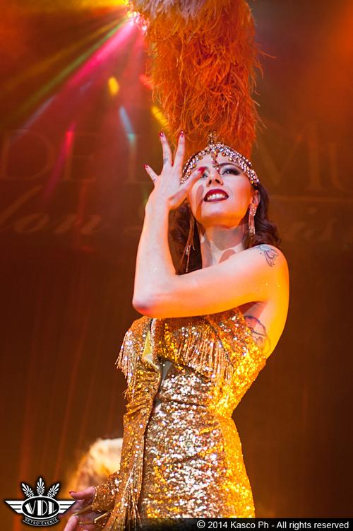 las-vegas-show-bump-grind-burlesque-milano-voodoo-deluxe-spettacolo-agenzia.jpg