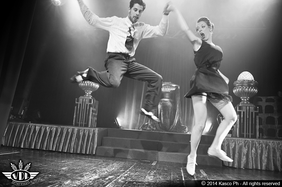 lindy-hop-swing-royal-burlesque-milano-voodoo-deluxe-spettacolo.jpg