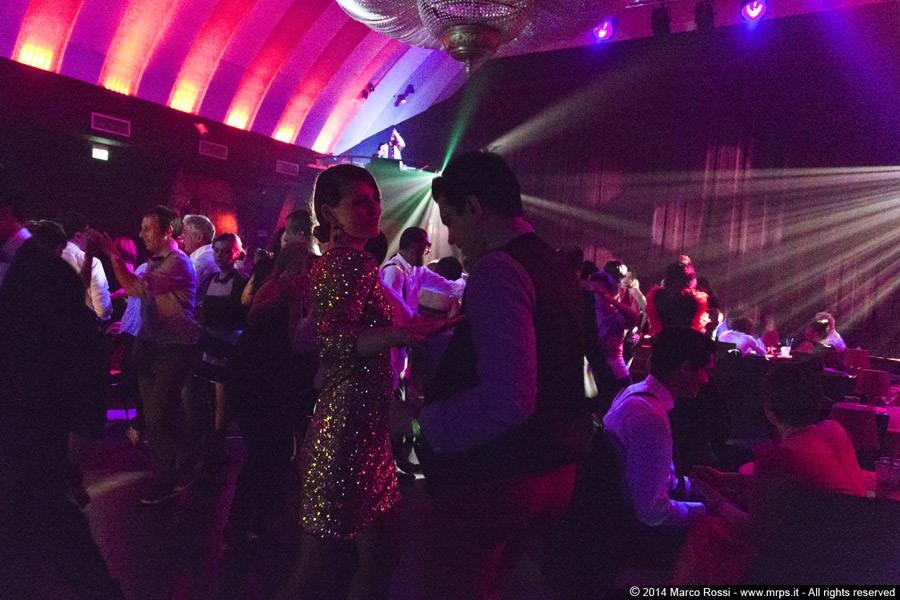 agenzia-di-eventi-burlesque-a-milano-voodoo-deluxe4.jpg