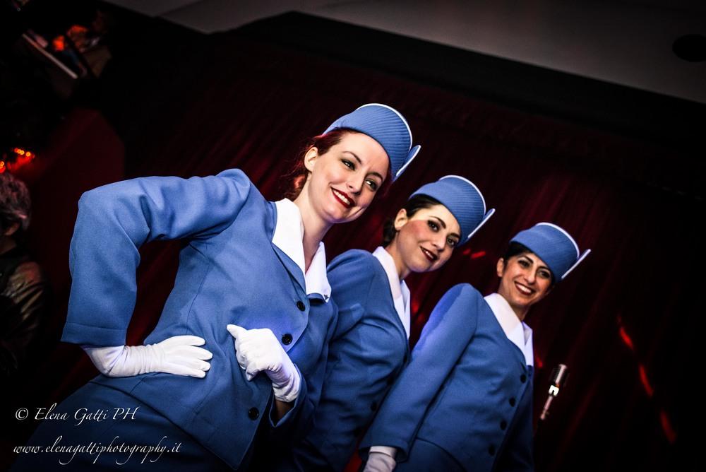 royal-burlesque-milano-agenzia-di-eventi-retro-voodoo-deluxe3.jpg