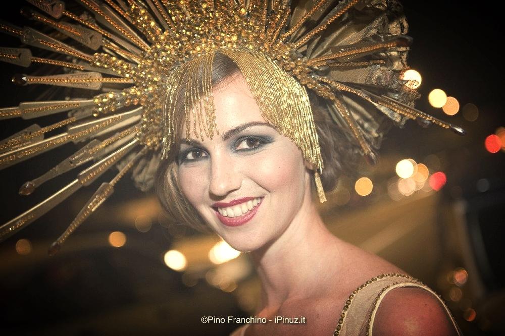 royal-burlesque-milano-agenzia-di-eventi-retro-voodoo-deluxe1.jpg