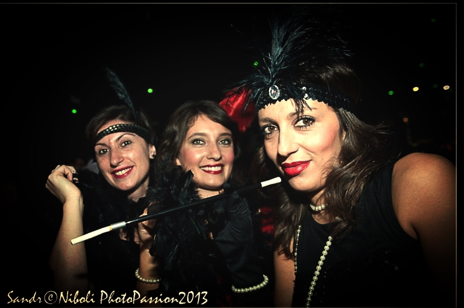 dress-code-burlesque-a-milano-grande-gatsby.jpg