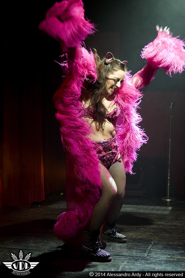 burlesque-italia.jpg