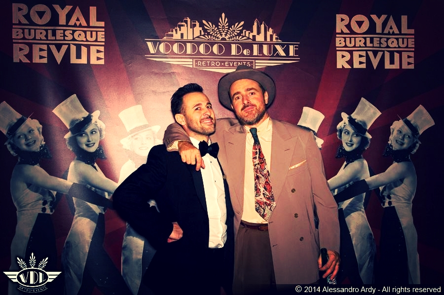 Royal-burlesque-milano.jpg
