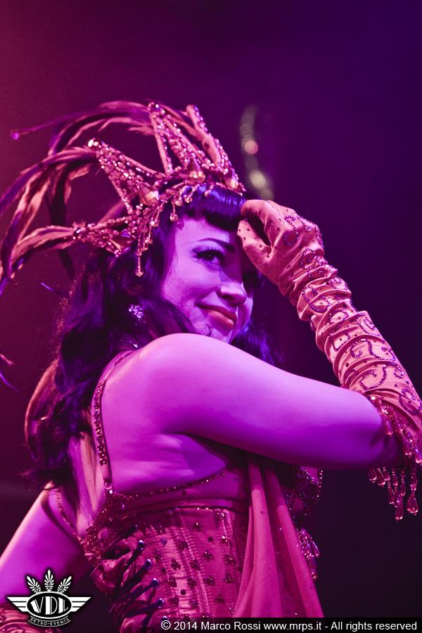 milano-burlesque-show.jpg
