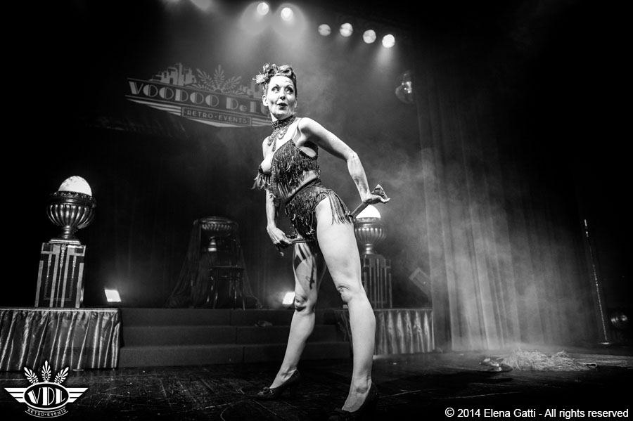 burlesque-milano-voodoo.jpg