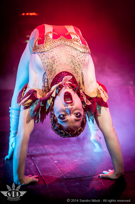 janet-circus-burlesque.jpg
