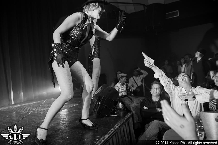 burlesque-milano-2015.jpg