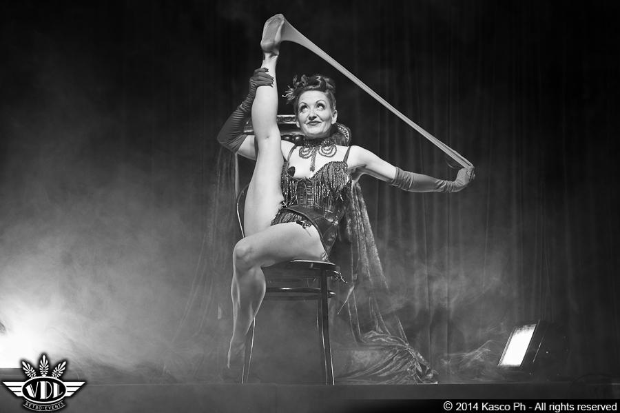 milano-spettacolo-burlesque.jpg
