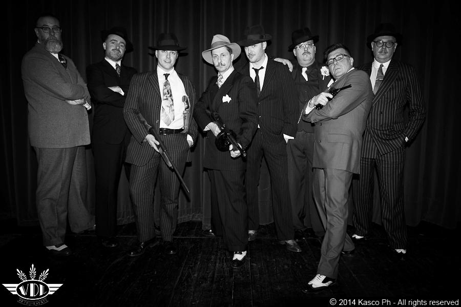 mobsters-milano.jpg