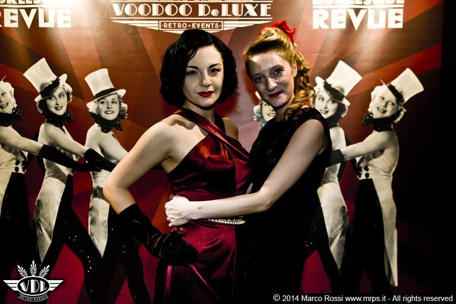 milano-burlesque-festa.jpg