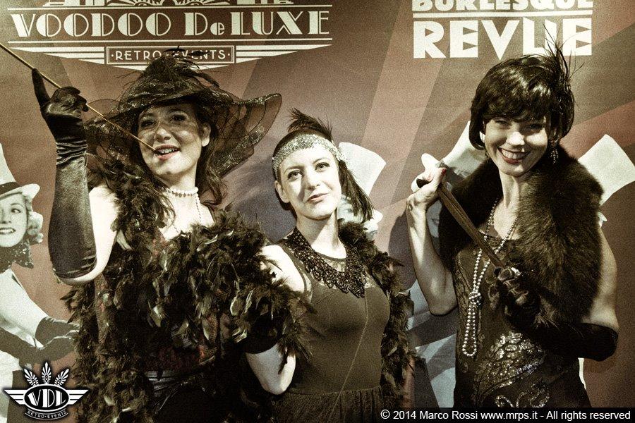 milano-burlesqueclubbers.jpg