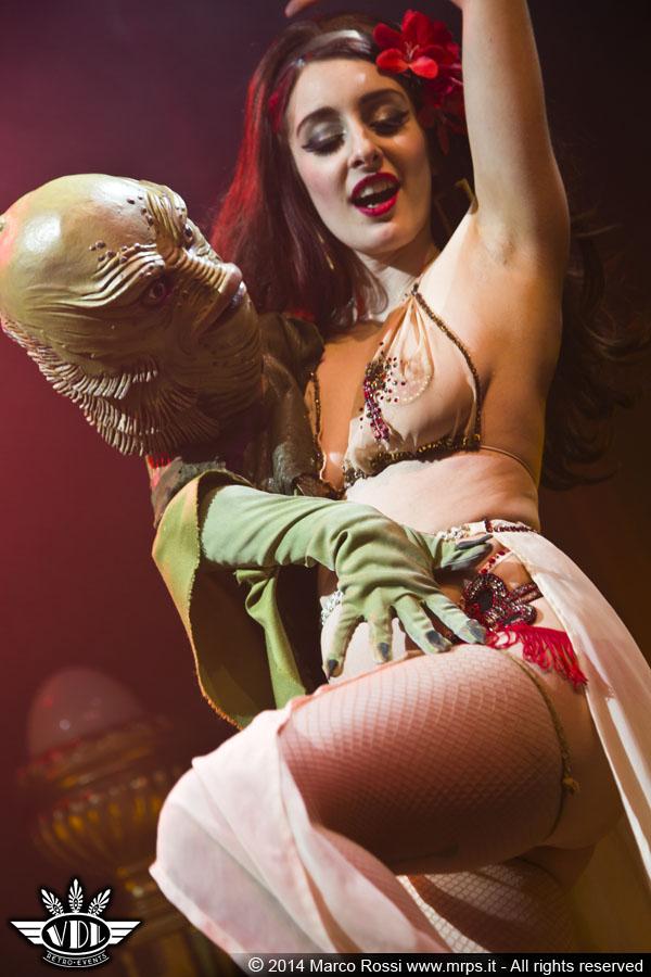 agenzia-di-burlesque-italia.jpg