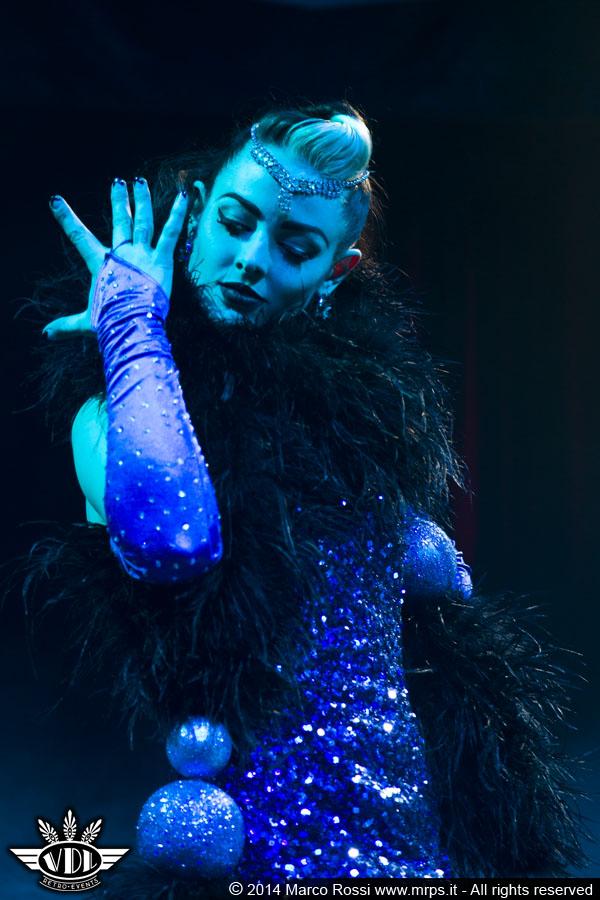 ballerina-burlesque.jpg