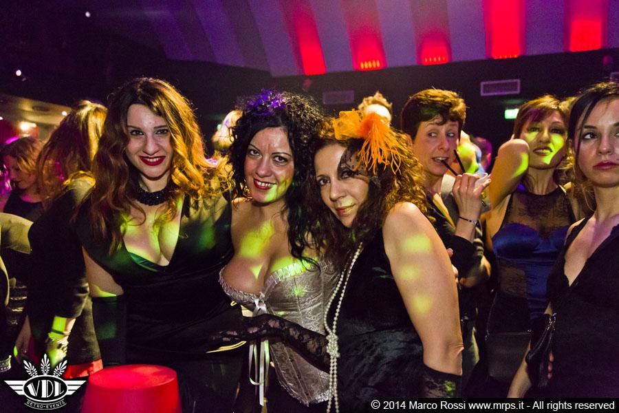 burlesque-milano.jpg