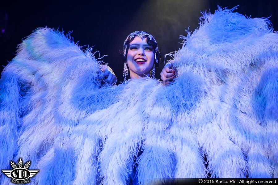 burlesque-eventi-expo-milan-2015.jpg