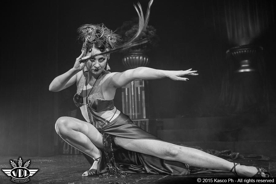 Burlesque-expo-milan-2015.jpg