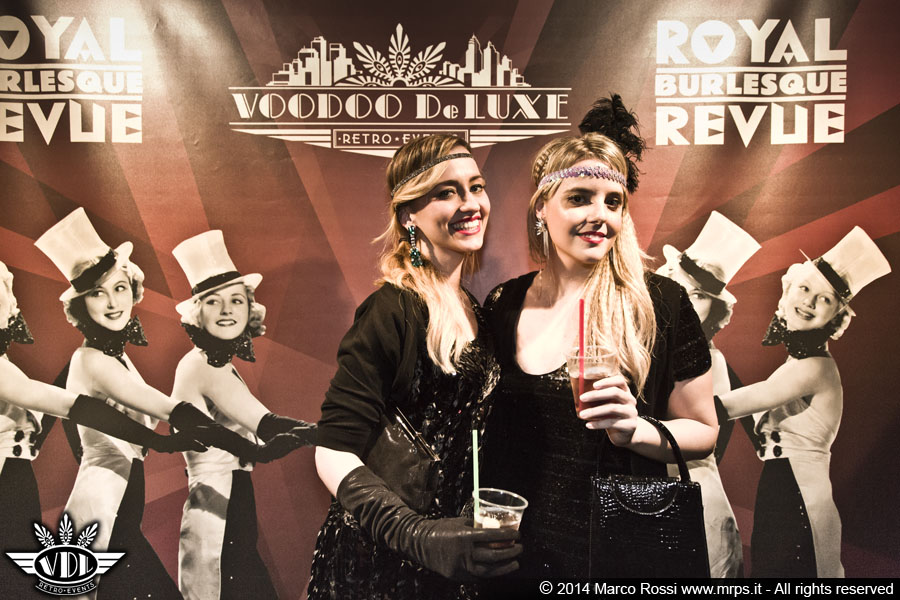 burlesque-vintage-expo-milan-2015.jpg