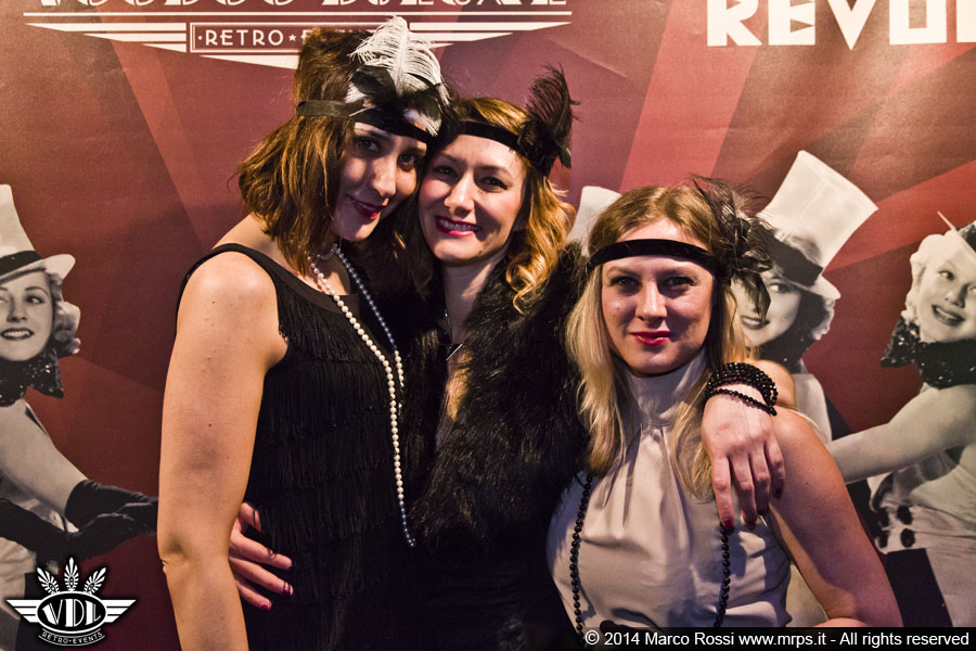 milan-expo-2015-vintage-party.jpg