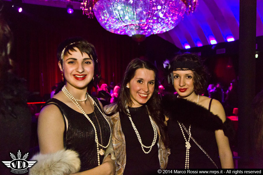 vintage-party-in-milan.jpg